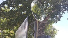 Bombeli Ayna İmalatı Montajı Satışı