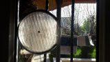 Cam Balkona Menfez ve Delik Açma İşlemi Yapılır Mı?