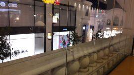 Otomatik Giyotin Cam Sistemleri İmalatı ve Montajı