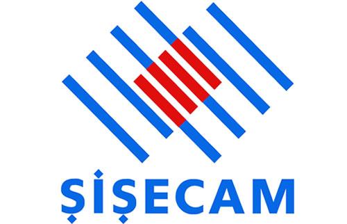 sise-cam-logo
